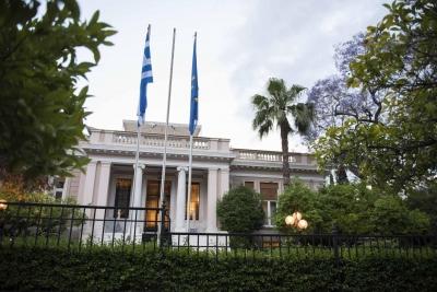 Το Μαξίμου «αναλαμβάνει» τους υπουργούς-ντίβες - Πρωτοκλασάτοι θα γίνουν απλοί βουλευτές…
