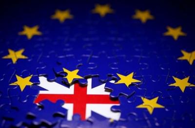 Βρετανία: Δεν αλλάζουν γνώμη οι πολίτες για το Brexit – Θα ψήφιζαν το ίδιο 9 στους 10