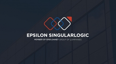 Epsilon SingularLogic: Κυρίαρχη θέση σε ERP συστήματα και εμπορικολογιστικές εφαρμογές