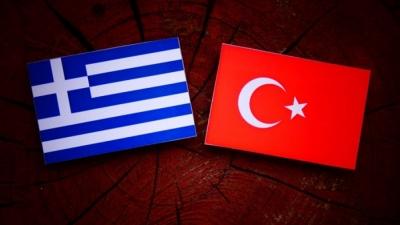 Αρχίζουν οι διερευνητικές (25/1) - Erdogan: Η Ελλάδα να σταματήσει την ένταση - Μαξίμου: Μονοθεματική η ατζέντα