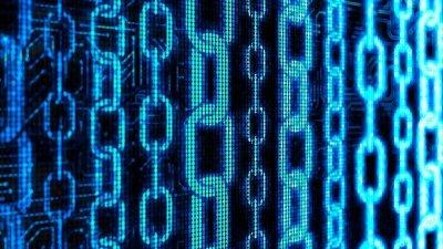 Οι κορυφαίες τράπεζες στον κόσμο αναπτύσσουν διεθνές σύστημα πληρωμών με τεχνολογία blockchain