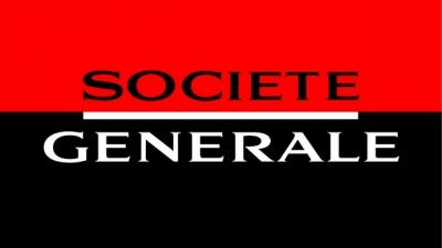 Societe Generale: Κάτι περίεργο συμβαίνει, όλοι γνωρίζουν ότι οι μετοχές είναι ακριβές, αυξάνονται τα σημάδια συντριβής