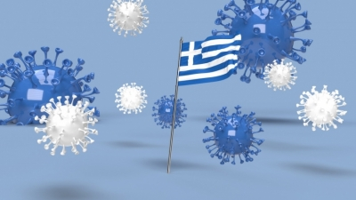 Αναζωπύρωση της πανδημίας στη Βόρεια Ελλάδα - Ανεμβολίαστοι το 60% - Συναγερρμός για Θεσσαλονίκη
