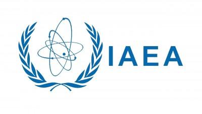 IAEA (OHE): Το Ιράν επιτρέπει την πρόσβαση σε δύο ύποπτες πυρηνικές εγκαταστάσεις