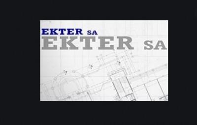 ΕΚΤΕΡ: Ανέλαβε νέα σύμβαση ύψους 15,7 εκατ. - Προχωρά στην έκδοση ομολογιακού 2,5 εκατ. ευρώ