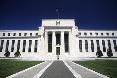 Στο 66% έχει υποχωρήσει η πιθανότητα αύξησης των επιτοκίων από τη Federal Reserve