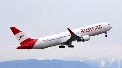 Lufthansa: Το αυστριακό «παρακλάδι» θα λάβει βοήθεια 450 εκατ. ευρώ