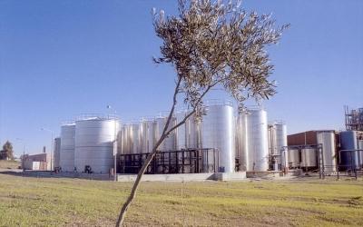 Συμφωνία της ΜΙΝΕΡΒΑ για την απόκτηση της Mediterranean Foods