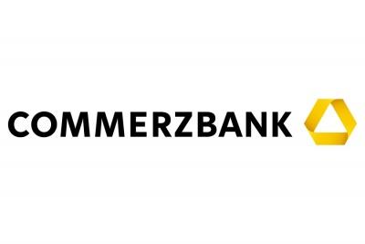 Commerzbank: Πτώση 25% στα κέρδη του 2019, στα 644 εκατ. ευρώ
