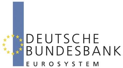 Bundesbank: «Όχι» σε νέο πρόγραμμα για την Ελλάδα - Καμία βιασύνη για το χρέος