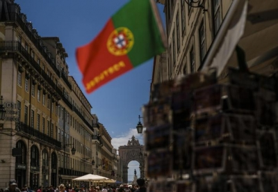 Πορτογαλία: «Πορτοκαλί» συναγερμός για  τέταρτο κύμα της πανδημίας Covid-19