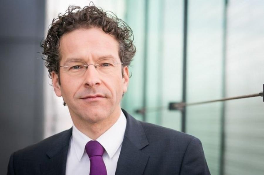 Λαϊκή Ενότητα: Ασύμφορη επιλογή για το δημόσιο συμφέρον και την ΕΤΕ η πώληση της Finansbank