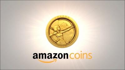Στο cloud της Amazon η εξόρυξη του νέου κρυπτονομίσματος Chia