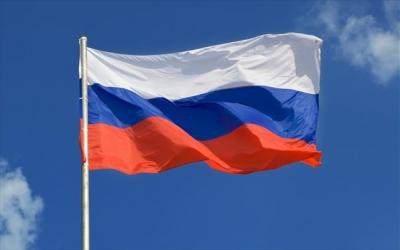 Covid-19: Η Ρωσία ανακοίνωσε 8.275 νέα κρούσματα και 408 θανάτους