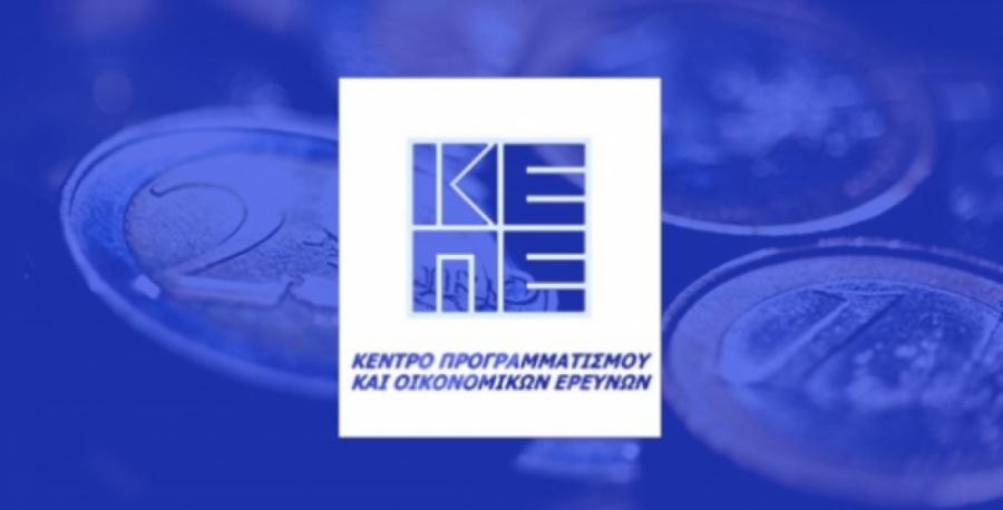 ΔΝΤ: Προϊδεάζει για νέα μέτρα το 2018 στην Ελλάδα - Πρωτογενές πλεόνασμα 1,7% για το 2017 και 2,2% το 2018 - Επιβεβαίωση BN