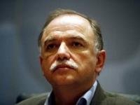 Παπαδημούλης (ΣΥΡΙΖΑ): Μήνυμα στους διαφωνούντες - «Η μεγάλη πλειοψηφία στηρίζει Τσίπρα - Θα φανεί σύντομα»