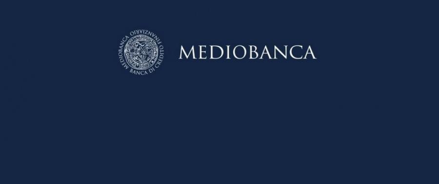 Τόσκας: Η Ελλάδα είναι και πρέπει να παραμείνει πυλώνας σταθερότητας και ασφάλειας στην περιοχή