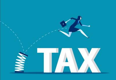 Φορολογική απάτη - μαμούθ στις ΗΠΑ, επιχειρηματίας απέκρυψε κέρδη 2 δισ. δολαρίων