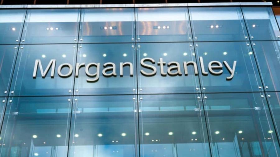 Morgan Stanley: Δικαιολογημένη η άνοδος στα 10ετή ομόλογα των ΗΠΑ - Ενισχύεται η εμπιστοσύνη στην οικονομία