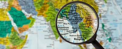 Στρατιωτικό πραξικόπημα στο Μιανμάρ, συλλήψεις πολιτικών