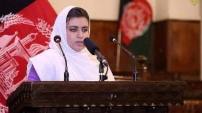 Αφγανιστάν: Εν ψυχρώ δολοφονία γυναίκας δημοσιογράφου