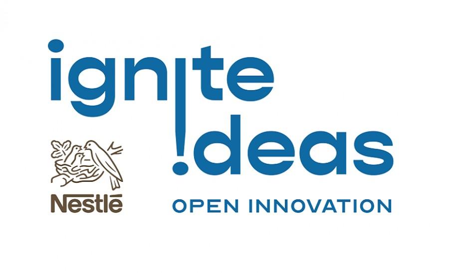 Πρόγραμμα ανοικτής καινοτομίας της Nestle με το Οικονομικό Πανεπιστήμιο Αθηνών