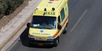 Ξάνθη:Έκτακτα μέτρα και ιχνηλατήσεις μετά τον εντοπισμό κρούσματος κορωνοϊού σε βρέφος 15 μηνών