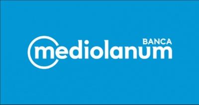 Mediolanum: Με τη Lagarde στο τιμόνι της ΕΚΤ, πιθανόν η Ελλάδα να μπει στο QE