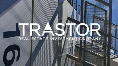 Trastor ΑΕΕΑΠ: Πώληση ορόφου γραφείων επί της Λ. Μεσογείων - Στα 1,6 εκατ. το τίμημα