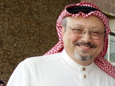 Σ. Αραβία: Θανατική ποινή σε 5 άτομα για τη δολοφονία Khashoggi, προτείνει ο εισαγγελέας