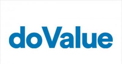 Ρυθμίσεις - στήριξη σε δάνεια 1,8 δισ. προχώρησε η doValue Greece