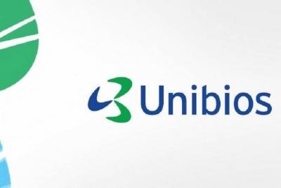 Προσπάθεια ανοδικής διαφυγής από τη Unibios – Στο +8% με υψηλό όγκο συναλλαγών