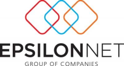 Η πανδημία ευκαιρία για την Epsilon Net – Το σχέδιο για τη μετάταξη στην Κύρια Αγορά