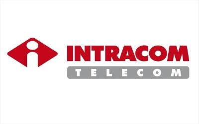 Intracom Telecom: Λύση τεχνολογίας E - Band για Gigabit πρόσβαση στην Ιταλία