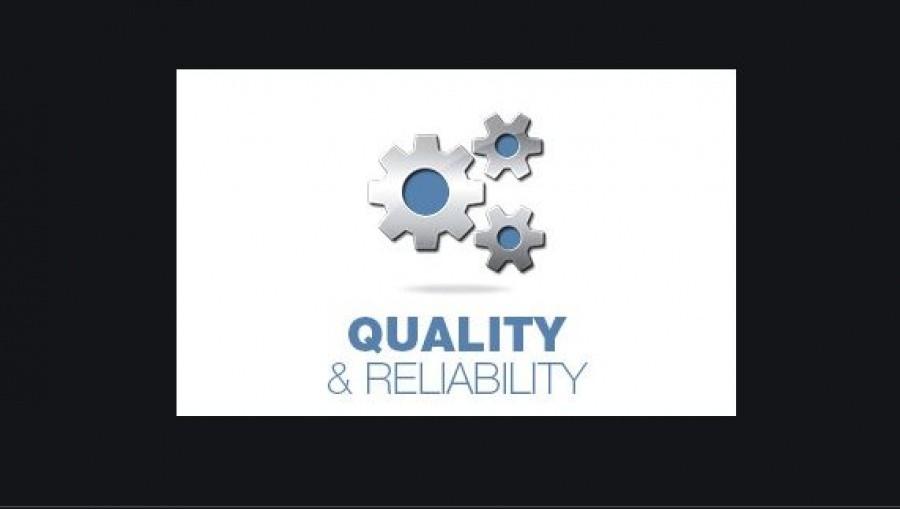 Quality & Reliability: Στις 16 Ιουλίου η τακτική Γενική Συνέλευση για εκλογή Διοικητικού Συμβουλίου