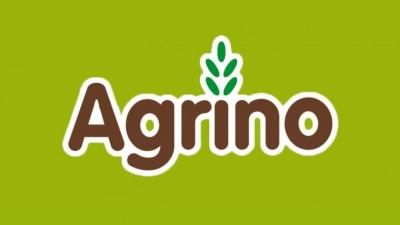 Με το «Πρότυπο ETHOS» Gold για την αξιολόγηση της Εταιρικής Κοινωνικής Ευθύνης βραβεύτηκε η Agrino