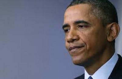Obama: Δεν πρέπει να θεωρείται ως κάτι «φυσιολογικό» στις ΗΠΑ του 2020, ο θάνατος του G.Floyd