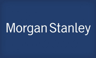 Morgan Stanley: Εκτίναξη κερδών +25% στο γ' τρίμηνο του 2020 στα 2,6 δισ. δολάρια