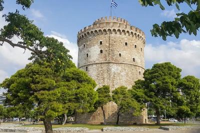 Κυβερνοεπίθεση στον δήμο Θεσσαλονίκης: Κλείδωσαν αρχεία ζητώντας λύτρα