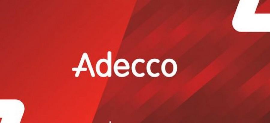 Adecco: Οι στρατηγικές των κυβερνήσεων κατά της πανδημίας
