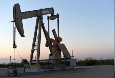 Οι συνέπειες του Covid: Μείωση 26% κατέγραψαν οι ξένες επενδύσεις στον πετρελαϊκό τομέα της Αιγύπτου