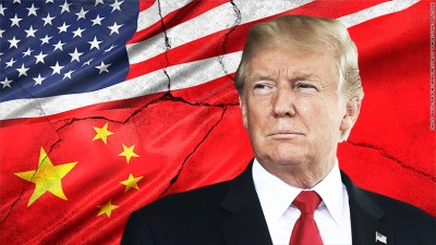 Trump: Γιατί φοβάται το Tik Tok; - Ο εφιάλτης του ενόψει των εκλογών του Νοεμβρίου
