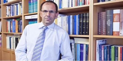 Γεραπετρίτης: Πιθανή η λήψη πρόσθετων περιοριστικών μέτρων αν κριθεί απαραίτητη