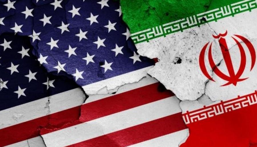 Ιράν: Οι αμερικανικές επιθέσεις στη Συρία ενθαρρύνουν την τρομοκρατία στη Μέση Ανατολή