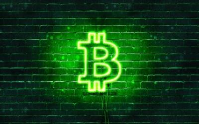 To Bitcoin γίνεται «πράσινο» και ανακάμπτει - Διχασμένοι αναλυτές και επενδυτές για την αξία του