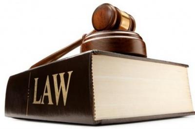 Οι Θεσμοί επέβαλλαν την αλλαγή του νόμου 2190 για τις επιχειρήσεις ο οποίος υπήρχε από το 1920