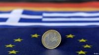 «Όχι» Ευρωπαίων σε «κούρεμα» του ελληνικού χρέους – Η Ελλάδα να τηρήσει τις δεσμεύσεις της