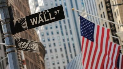 Η κοινή πορεία της Wall Street και του δείκτη VIX δείχνει επανάληψη της «φούσκας» του 2000