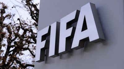 FIFA: Οι 5 επαναστατικές αλλαγές που θέλει να κάνει η Ομοσπονδία
