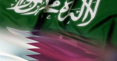 Πρέσβη στη Σαουδική Αραβία διόρισε το Κατάρ